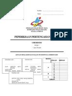 Cover Chem p2 p3