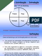 Aula_Canais_Distribuição AULA TÉCNICO.pptx