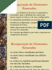 Recuperação de Elementos fissurados.pdf