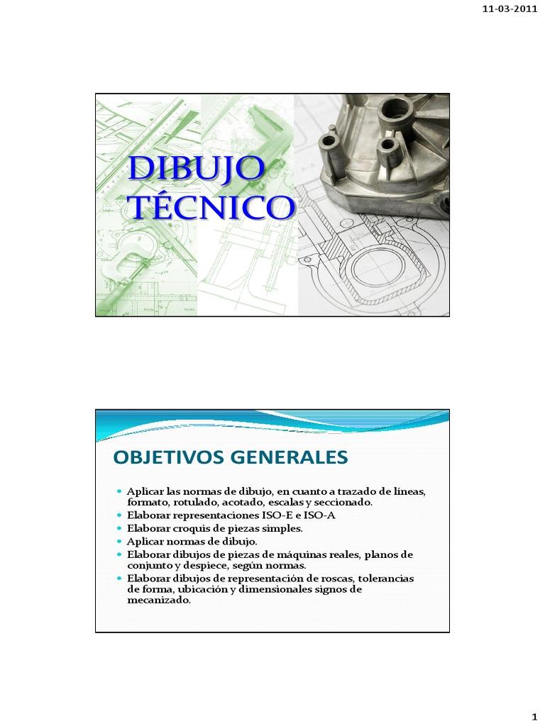 File 2e2a6e6fce 2246 Presentacin1 Dibujo Tcnico