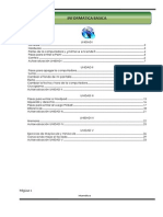 1libroinformaticav27-120809105955-phpapp01