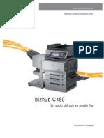 bizhub_C450_sp.pdf