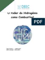 Hidrogenio_2009