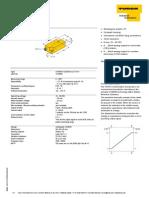 B1N360V-Q20L60-2Li2-H1151