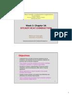 Heat 4e Chap03A Lecture