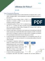 Problemas de Física I tema01 2012 II.pdf