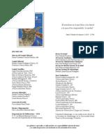 Tratamiento No Quirúrgico de Una Extensa Lesión Periapical Relacionada Con Una Sobrextensión de La Obturación Con Conos Gutapercha. Reporte de Caso. Ustasalud Odontología 2008 7 61-68