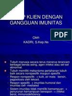 askepimun-131213102757-phpapp02