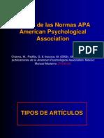 NORMAS_APA.ppt