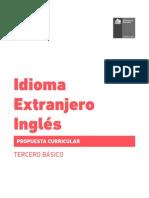 Propuesta de Programa de Estudio Inglés 3º básico  (optativo).pdf