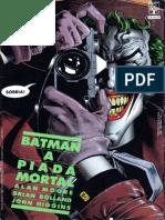 Batman - A Piada Mortal [HQOnline.com.Br]