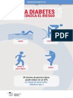 WDD Infographic Reduce Your Risk ES