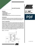 Low Cost AD Converter.pdf