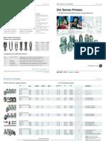 GEIT-20022GB_thicknessprobes.pdf