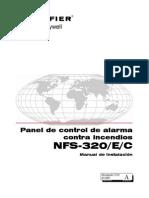 NFS-320 Instalacion 52745.pdf