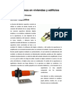 Automatismos,,,,,,,.docx