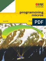 Programming Micros 2002_01