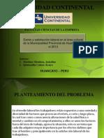 sustentacion ppts