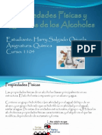 alcoholes-121001210151-phpapp02