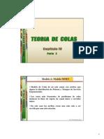 Cap4 -Colas Parte2