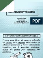 Finanzas en Pn (1)