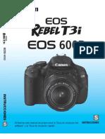 Eosrt3i Eos600d Im2 c Es