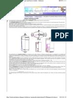 Pulsation Dampener 자료