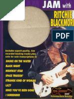 Star Guitars - 101 Guitars that Rocked the World | Guitars | Guitar