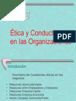 documento traducido.pdf