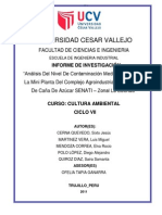 Informe Final Proyecto Cultura