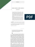 Felicidad y amor en la mística cristiana.pdf