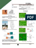 Material Pbvest Mod2 Fisica