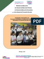 Normativas de Concursos 2014.doc