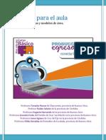 secuenciasparaelaulaexpresionesalgebraicasymodelosdearea-120513194911-phpapp02