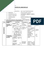sesinrutasdeaprendizaje-131013175433-phpapp01