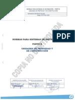 NormasparaSistemasdeDistribucionParteB