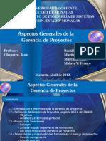 presentacionanimadaegipto-130421225821-phpapp01