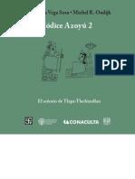 Codice Azoyu 2.pdf