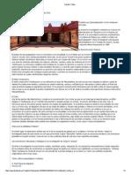 Palacio de Quetzapapalotl.pdf