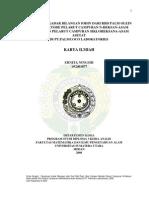 09E00360.pdf