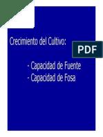 Fuente Trigo Cebada 2012