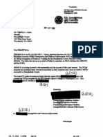 Shenandoah County Sheriff's Office (Virginia) - 287(g) FOIA Documents