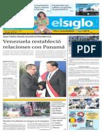 DEFINITIVA2JULIO.pdf