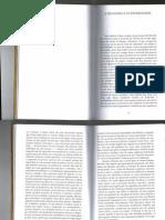 Adorno. a Filosofia e Os Professores