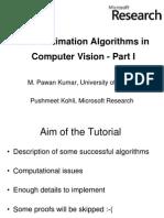 tutorial part1 -