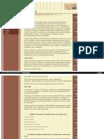 Http Www Historiadevida Com Guia Para Historias HTML
