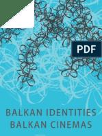 Balkan Book 30 page teaser