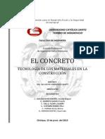 El Concreto - Modificado.pdf
