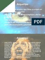 arquetipoestructurayfuncin-120419130316-phpapp02
