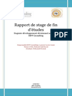 Rapport de Stage M2TI ROUISSI Mohamed (2)